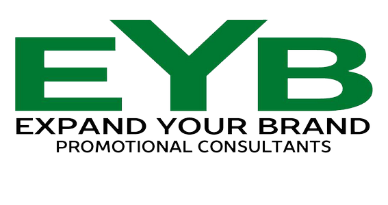 Expand Your Brand Promotional Consultants, LLC